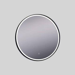 ledspiegel rond 60cm valery