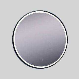 ledspiegel rond 80cm valery lungo